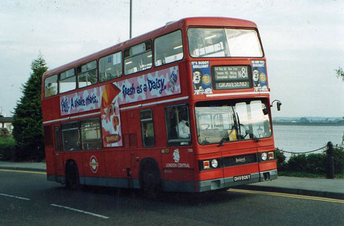 Image gallery n85 bus route for 85 bus timetable