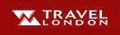 travel london logo