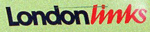 london links logo