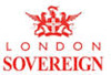 london sovereign logo