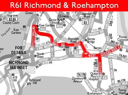 Pleasant London Bus Route R With Heavenly Extracted From Map   Drawn By Mike Harris The Greater London Bus Map With Extraordinary Where To Buy Rocks For Garden Also Garden Sun Shade Canopy In Addition Garden Kitchen Design And Mulch For Gardens As Well As Garden Sculptures Additionally Garden Shed Doors Uk From Londonbusescouk With   Heavenly London Bus Route R With Extraordinary Extracted From Map   Drawn By Mike Harris The Greater London Bus Map And Pleasant Where To Buy Rocks For Garden Also Garden Sun Shade Canopy In Addition Garden Kitchen Design From Londonbusescouk