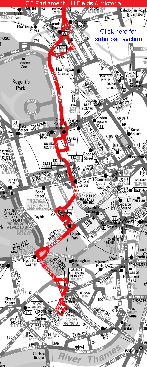 London Bus Route C2 on bus routes in central london, bus routes los angeles, b13 bus map, bus schedule, bus template, bus san francisco 1960, bus field trip, bus models, bus routes colorado springs co, bus seat map, bus stop location map, qm5 bus map, bus routes in plymouth england, bus routes logo, bus routes oahu hawaii, b47 bus map, m35 bus map, bus routes in maui hawaii, bus travel to georgia,